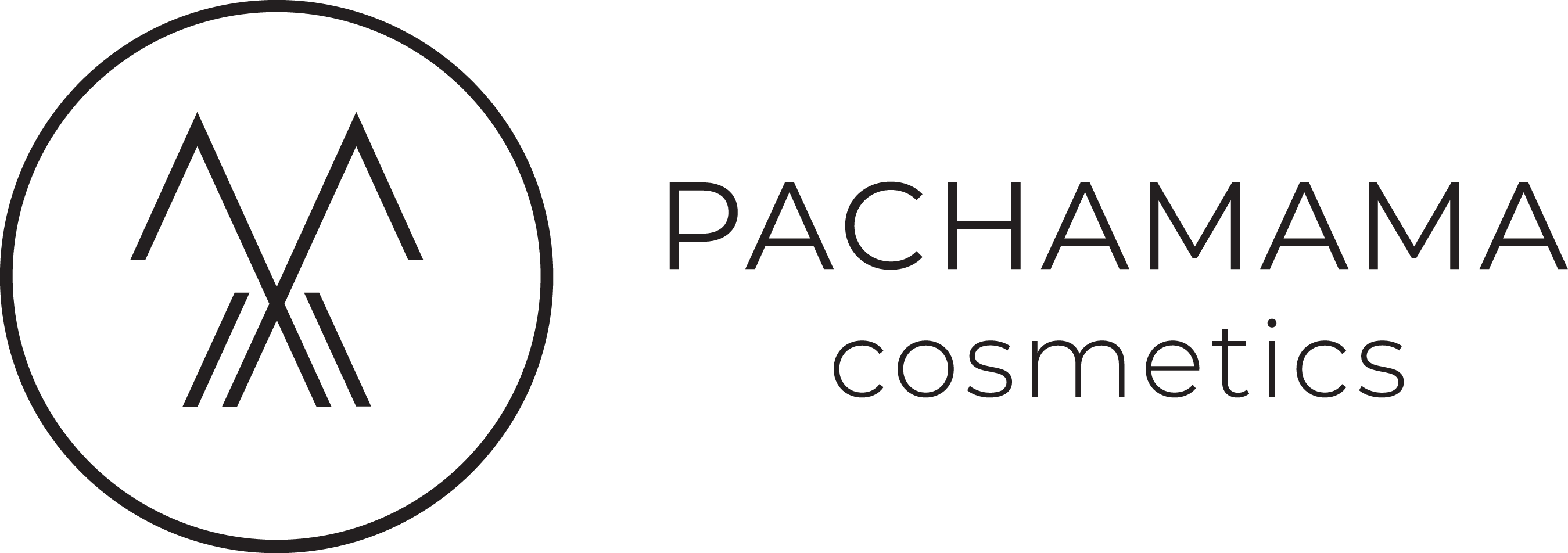 Pachamama Cosmetics